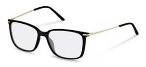 Correction-frame-Ladies-Rodenstock-r5308a-large