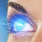 Lensa-anti-radiasi-UV