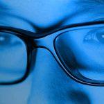 Lensa-anti-radiasi-sinar-biru