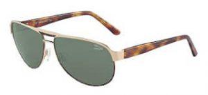 Men's-Sunglasses-Model-5510