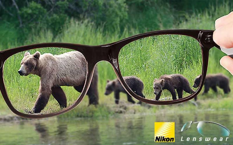 Nikon-at-bahari-optik