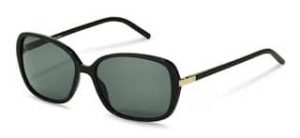 Sunglasses-Ladies-Rodenstock-r3292a-large