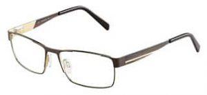 jaguar-glasses